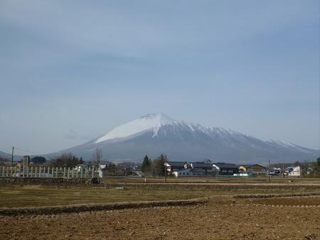 今日の天気02(2013.4.16)