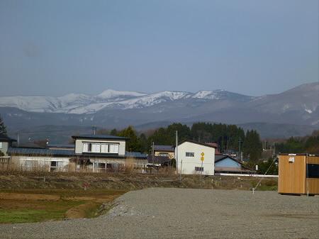 今日の天気03(2013.4.16)