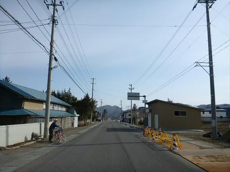 今日の天気15(2013.4.16)