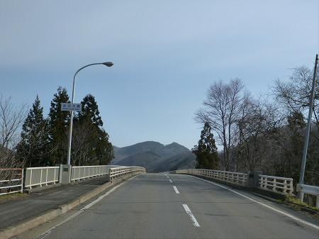 今日の天気16(2013.4.16)