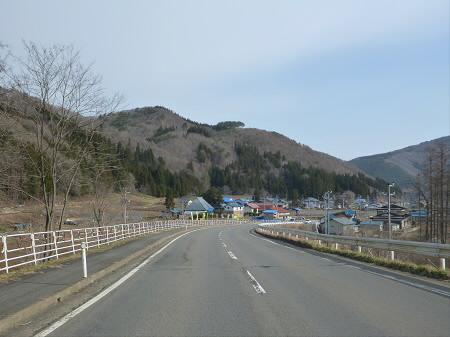 今日の天気17(2013.4.16)