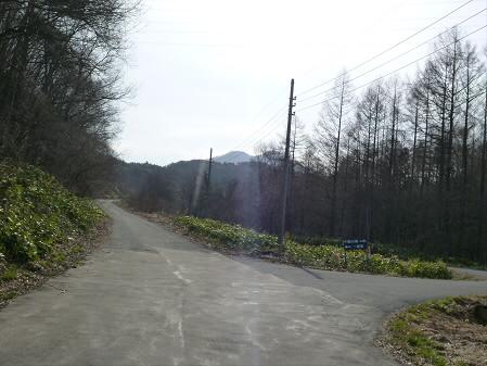桜松公園の桜02(2013.4.16)