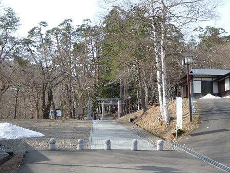 桜松公園の桜04(2013.4.16)