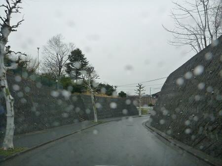 今日の天気01(2013.4.18)