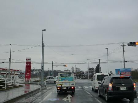 今日の天気04(2013.4.18)