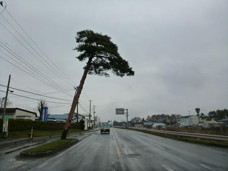 今日の天気05(2013.4.18)
