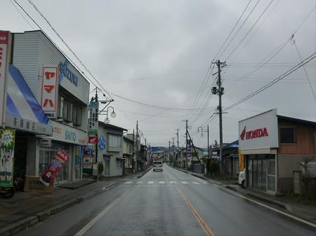 今日の天気06(2013.4.18)