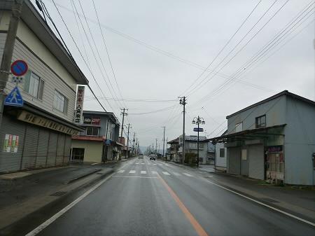 今日の天気07(2013.4.18)