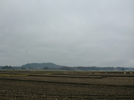 今日の天気08(2013.4.18)