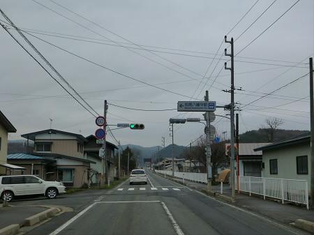 今日の天気10(2013.4.18)