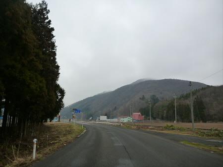 今日の天気14(2013.4.18)