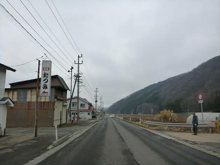 今日の天気15(2013.4.18)