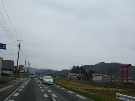 今日の天気22(2013.4.18)