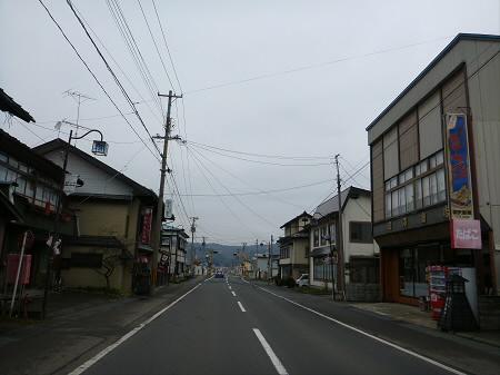 今日の天気24(2013.4.18)