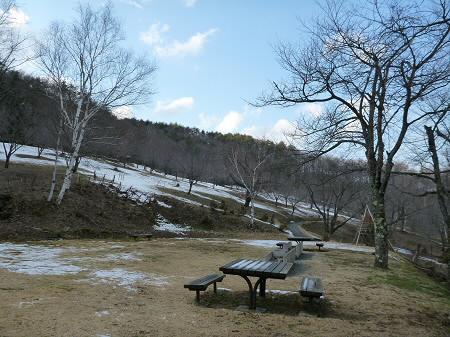 桜松公園01(2013.4.19)