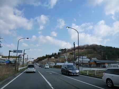 今日の天気07(2013.4.22)