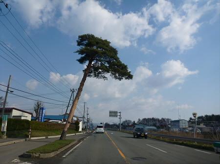 今日の天気08(2013.4.22)