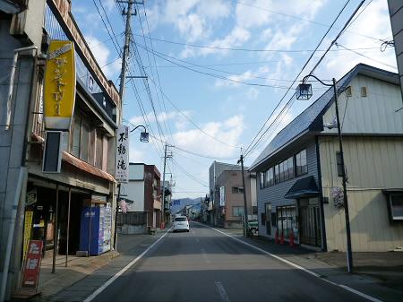 今日の天気21(2013.4.22)
