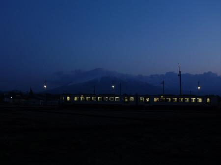 今日の天気29(2013.4.22)