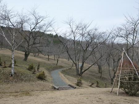 桜松公園01(2013.4.23)