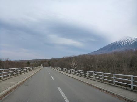 森の大橋01(2013.4.29)