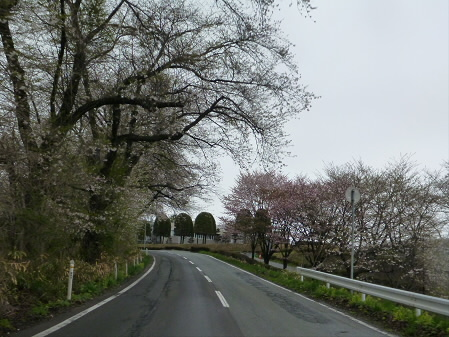 今日の天気02(2013.5.7)