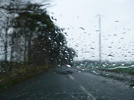 今日の天気03(2013.5.7)