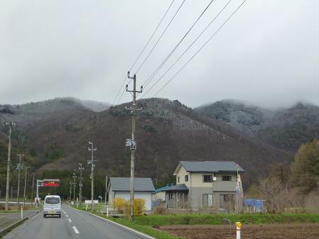 今日の天気29(2013.5.7)