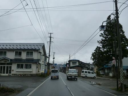 今日の天気26(2013.5.7)