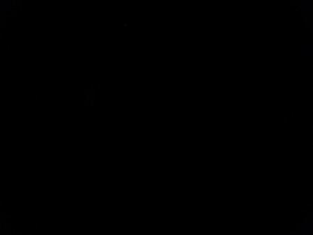 ホタルインロッジタンデム05(2013.7.8)