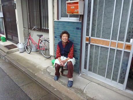 さくらさんさパレード04(2013.8.1)