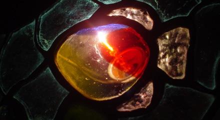 lamp03_5.jpg