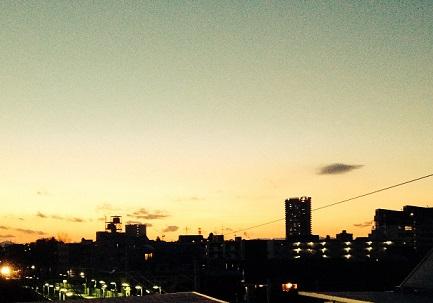 写真 2014-01-17 17 22 03