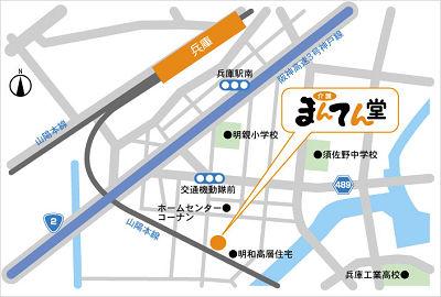 hyougosusano_map