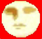 NPCfaceq.jpg