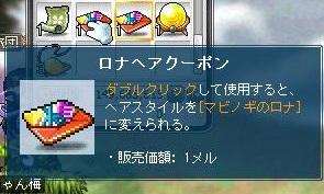 Maple130416_200844.jpg