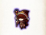 Maple130611_035154.jpg
