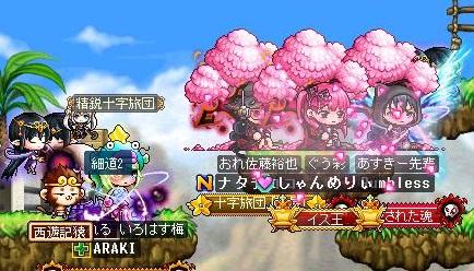Maple130627_034735.jpg