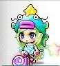 Maple130628_043816.jpg