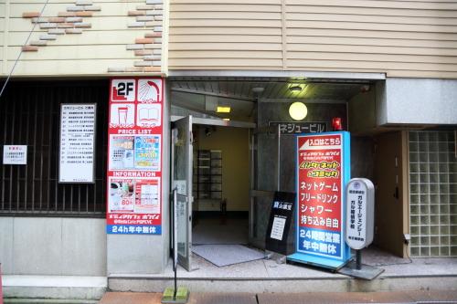 14B_3926.jpg