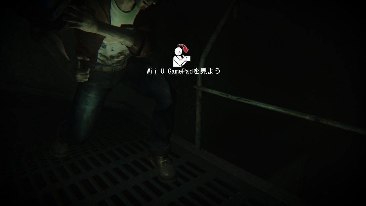 WiiU_screenshot_TV_01123.jpg