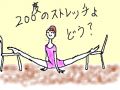 snap_mariyakko_201361202654.jpg
