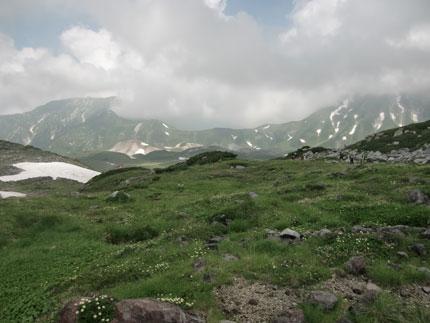 murodouyama2013-88.jpg