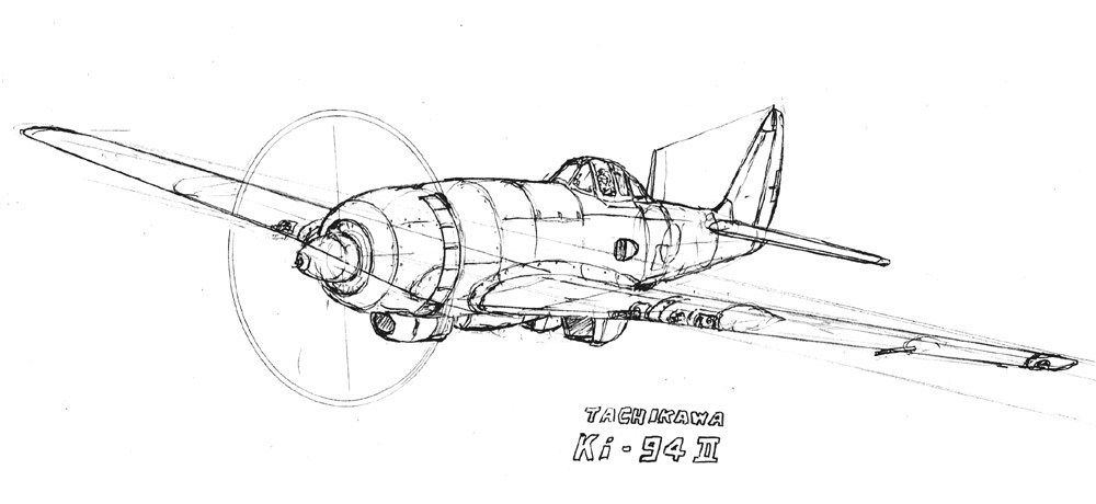 Ki-94II01a.jpg