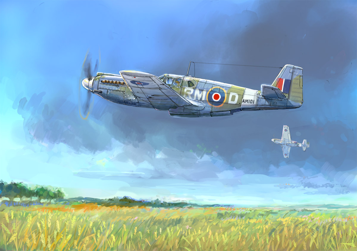 P-51A01.jpg