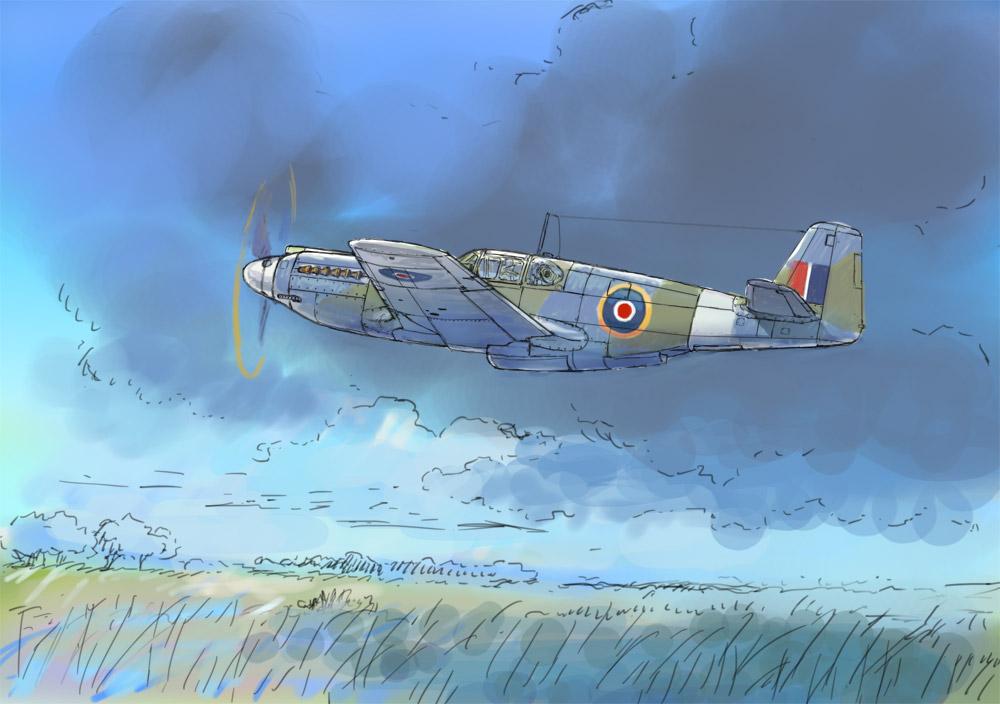 P-51A01a.jpg