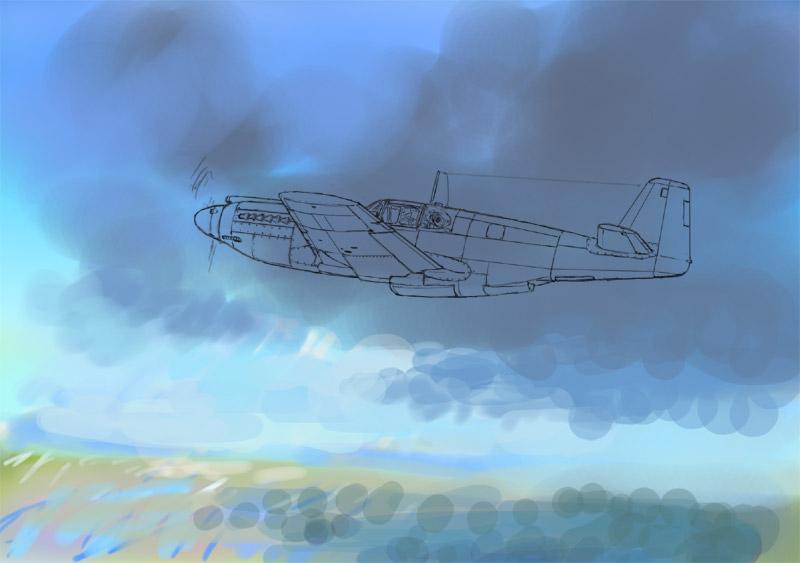 P-51A01b.jpg