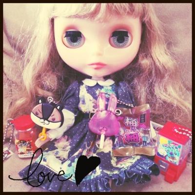 fc2blog_20130919013304f21.jpg