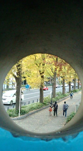 20140111_1.jpg