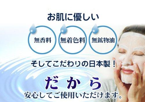 51D1A9da4CL.jpg